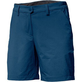 Salewa Puez 2 DST Shorts Women Poseidon